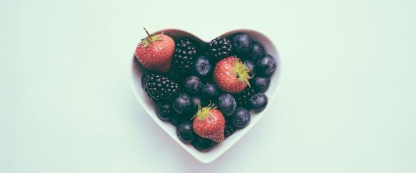 Anti inflammatorische Lebensmittel Teil 4, Einführung in Mind Diet