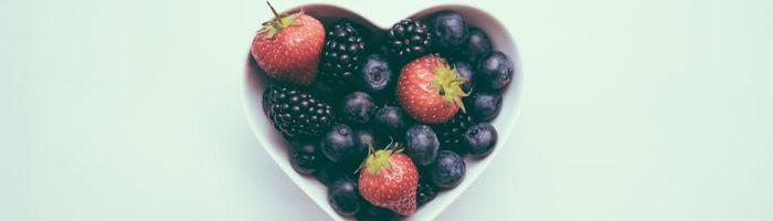 Alimenti antinfiammatori Parte 4, introduzione alla Mind Diet