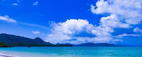 Longevity diet Part 1, the secret of Okinawa