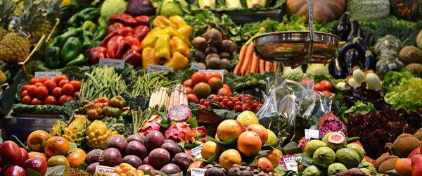 Anti inflammatory foods Part 3, the anti-inflammatory diet
