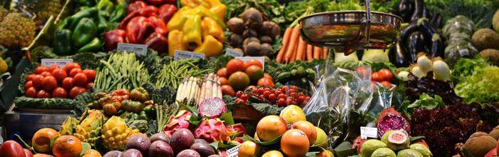 Alimenti antinfiammatori Parte 3, la dieta antinfiammatoria