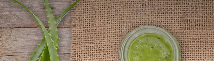 How aloe can bring benefits to our health, the recipe of Father Romano Zago